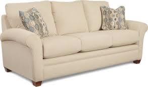 Natalie sofa