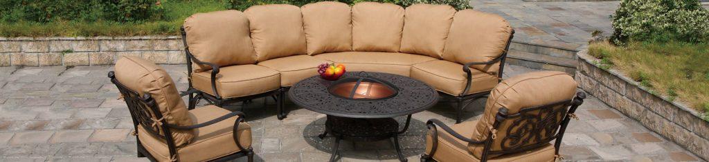 Bert Maxwell Furniture Macon Georgia Carpet Hardwood Floors Ceramic Tile