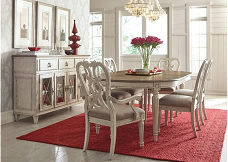 Dining Room Suites